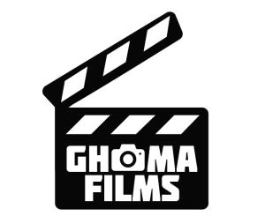 ghomafilms