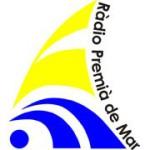 Radio Premià de Mar