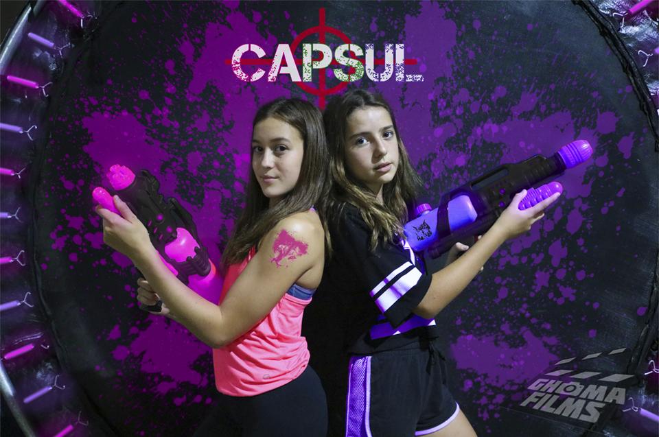 duo-capsul