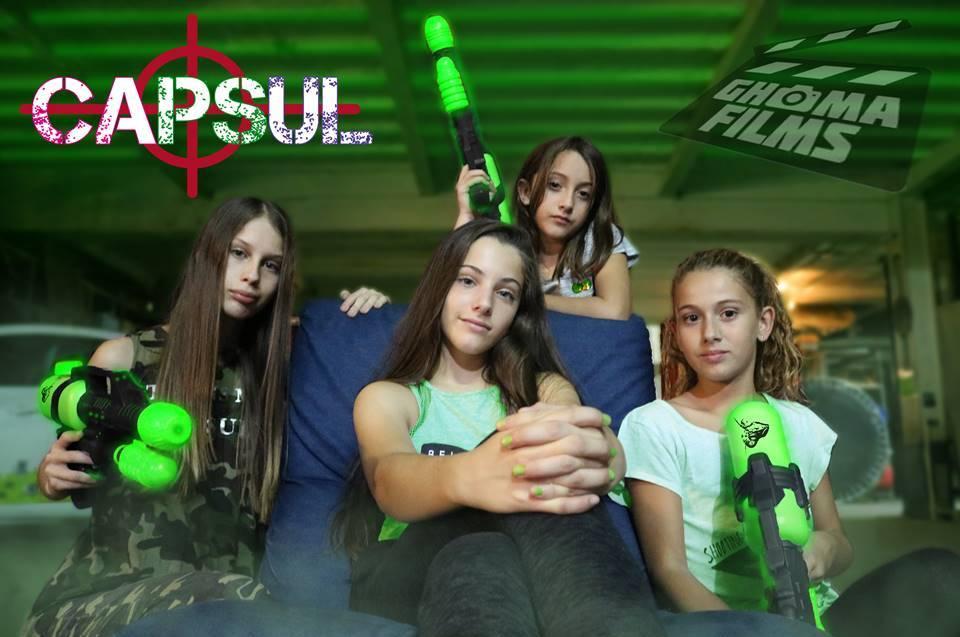 el-equipo-verde