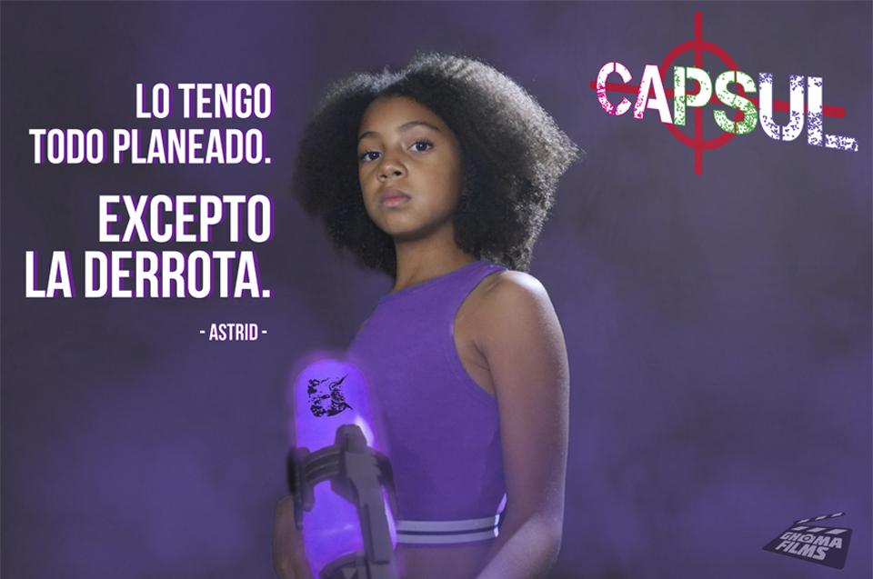 purple-soldier