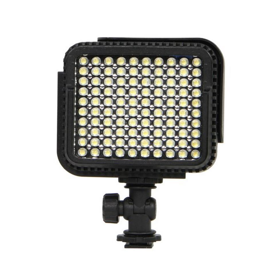 LED CN-LUX 1000