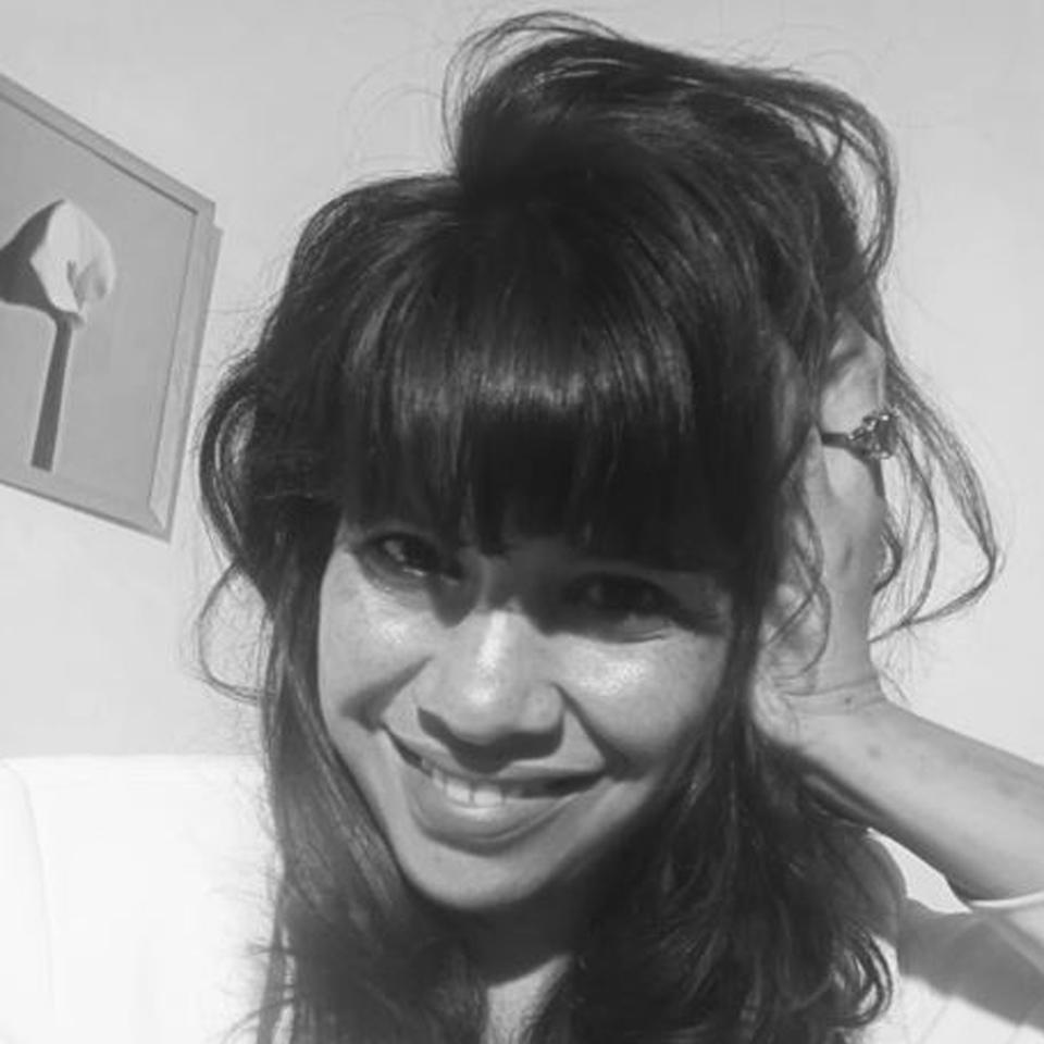 Débora Díaz