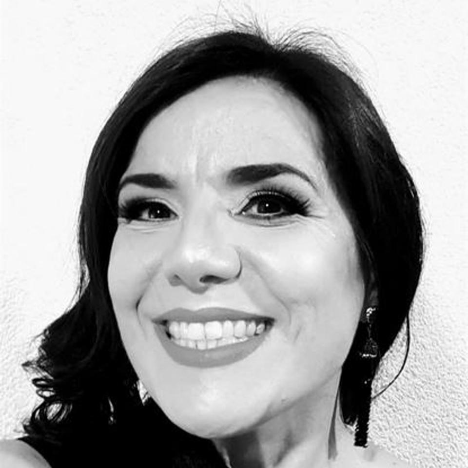 Lorena Maiquez