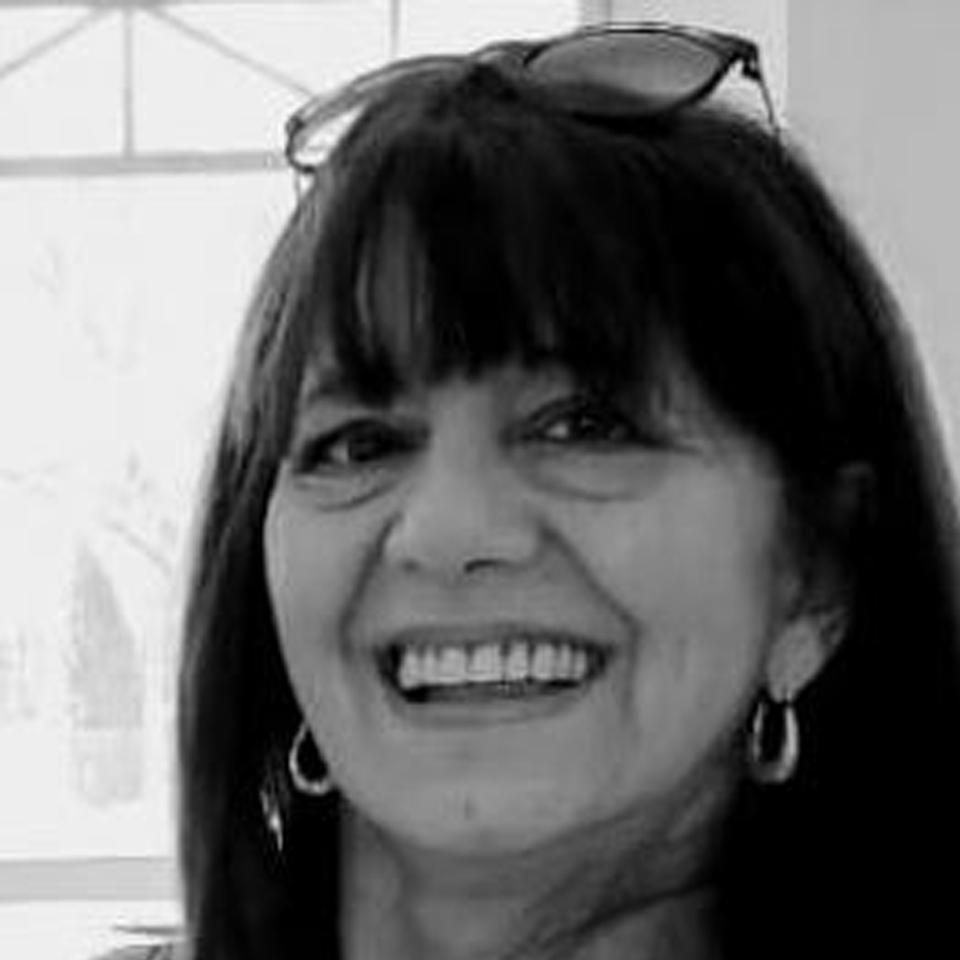 Mabel Bianchetti